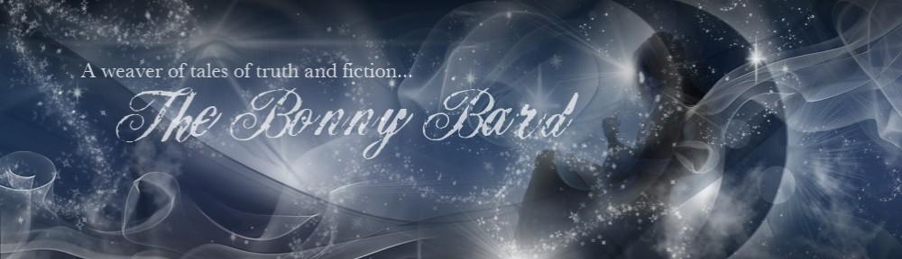 The Bonny Bard