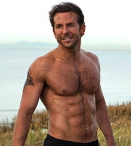 bradley-cooper-no-shirt-hot-fit1-269x300