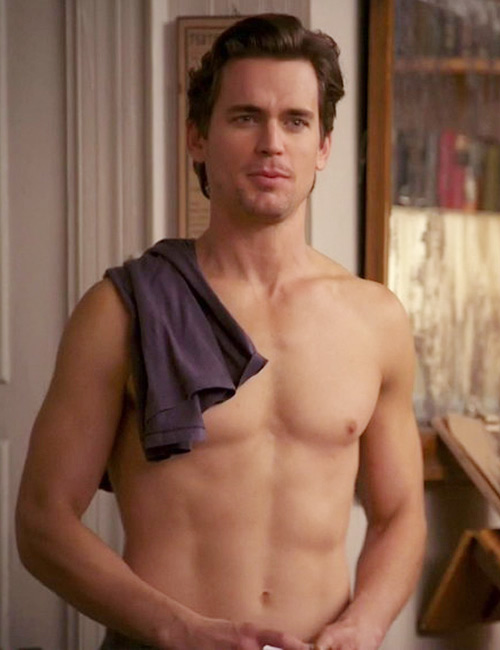 matt-bomer-shirtless2