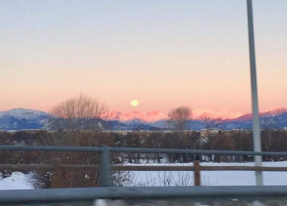 moon post 41217